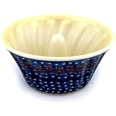 Ceramic Cake Pan Reversadermcreamcom