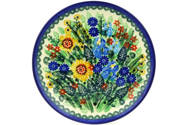 Boleslawiec Pottery & Dinnerware