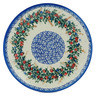 Polish Pottery Deal Of The Day Picture
