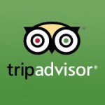 Polmedia on Trip Advisor