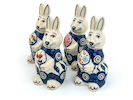 Polish Pottery Easter