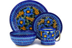 Polish Pottery Sets