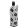 25 oz Stoneware Bottle - Polmedia Polish Pottery H7680K