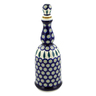 30 oz Stoneware Bottle - Polmedia Polish Pottery H0267E