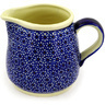 40 oz Stoneware Pitcher - Polmedia Polish Pottery H3710D