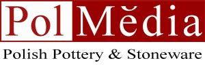 PolMedia logo